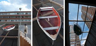 20120804151241-boat_web_combo1