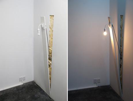 20120804143718-lamp