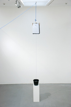 20120804144420-bucket_single_web