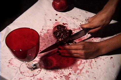 20120804220605-pomknife