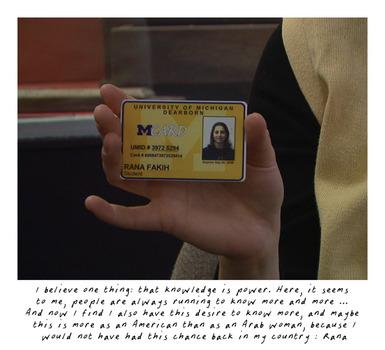 20120804220737-rana_polaroid