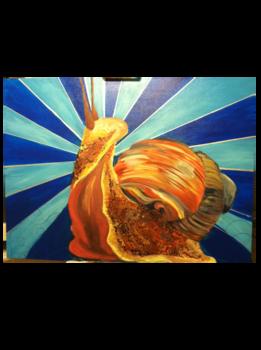 20120805054005-snail