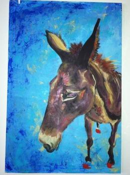 20120805054336-mule