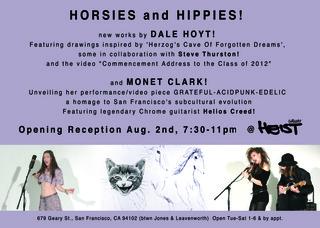 20120805064554-horsies_hippies_