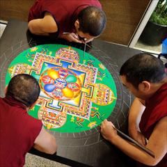 20120805161559-monks_2