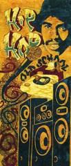 20120805171217-9_laura_gadson__old_school_hip-hop__2010