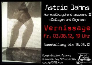 20120805181116-astrid