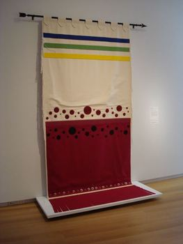 20120806064542-blanket__madmuseum2012