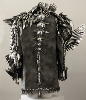 20120806082651-aa_gladiator_jacket__back__8553