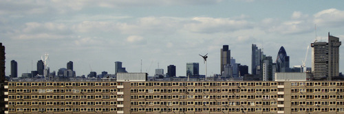 20120806111234-jaykoe__south_london_boroughs_1__photograph_acrylic__120x40cm