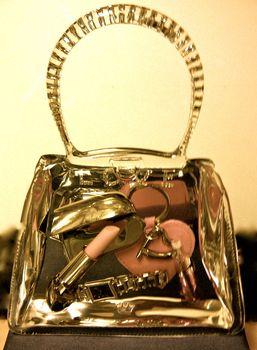 20120806111634-newt_love_bag