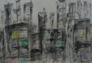 20120806232725-ink_drawing_night_city_3_-_matthew_felix_sun_-_ink_on_paper__2012