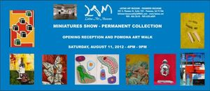 20120807013600-august_postcard_miniatures_show_-_permanent_collection