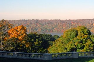 20120807015442-the-palisades-from-wave-hill_credit-benjamin-swett