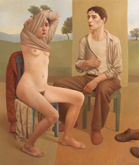 20120807141138-alan_feltus__the_most_delicate_of_times__2006__oil_on_linen__47