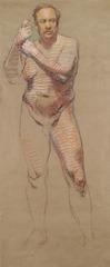 20120807141453-figure_drawings_002