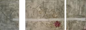 20120807183855-_particula-art-slant