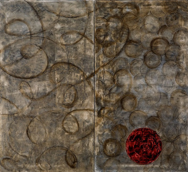 20120807195255-sin-par-art-slant