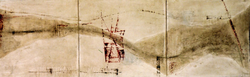 20120807212446-fracturas_art_slant_