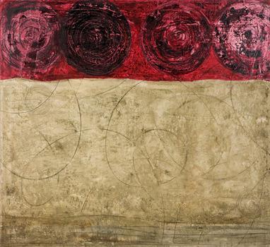 20120807212712-separacion-art-slant