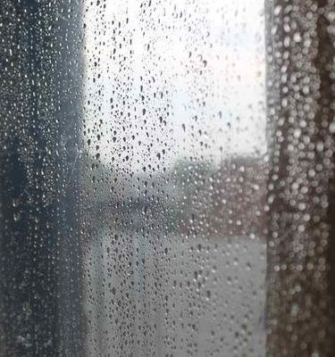 20120808024520-droplets