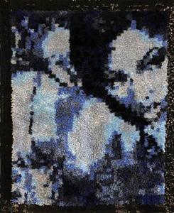 20120808044533-blue_sm