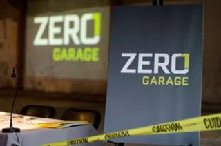 20120808083043-zero1_garage_pml4901