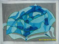 20120808135129-sam_0174