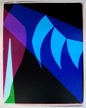 20120808205313-composition_8