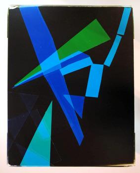 20120808205511-composition_6