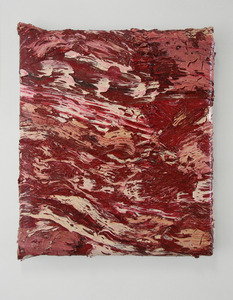 20120809001250-grant_vetter__de_rerum_natura__oil_on_canvas_over_panel__30_by_36_inches__21st_century