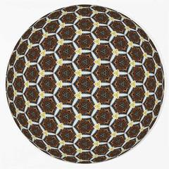 20120809015110-christofferjoergensenen-8_0