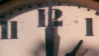 20120809084405-marclay_theclock