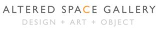 20120809095943-logo