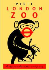 20120809140917-zoo_poster_flat_b-g