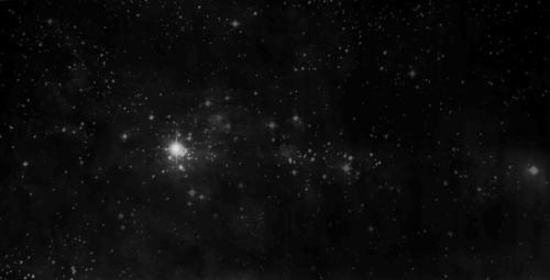 20120809160715-yuasa_nebula