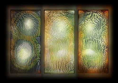 20120809204502-2-no291__no292__no293-_bynum_triptych_-mini