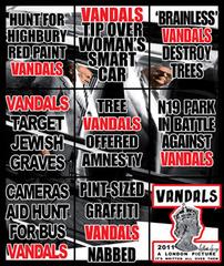 20120809210335-vandalsv