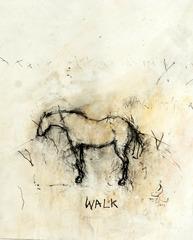 20120809211710-walk