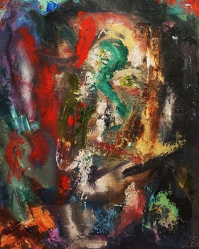 20120809213153-portrait_for_interpretive_analysis_july_2012__oil_on_canvas_20x16