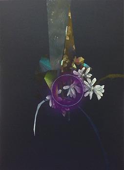20120810075535-victoria_wagner_magnoliafragments