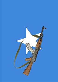 20120810094518-vign_somalia_03