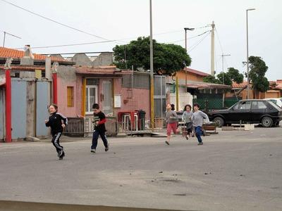 20120810094859-rome7