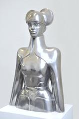 20120810124547-agata_agatowska__catwalk_to_a_dream_3__60x104__aluminium__2012