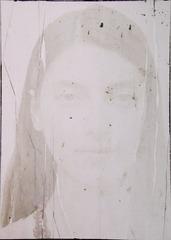 20120810154157-silvia_as_laura_140x100