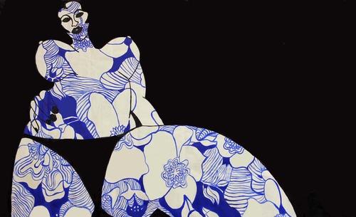 20120810220331-bluebelle