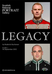 20120811031024-legacy_poster