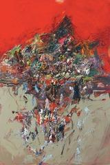 20120811142118-mehran_elminia__the_way__2012__mixed_media_on_canvas__120x180cm