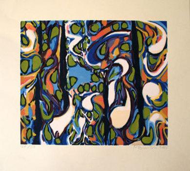 20120811154702-burtonpaper