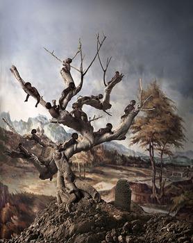 20120811193355-baby_tree_web